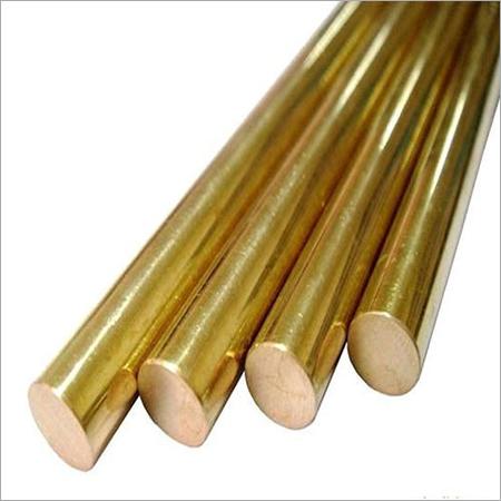 Nickel Bronze Rod