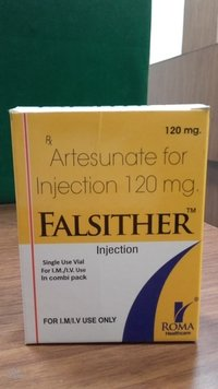 FALSITHER 120