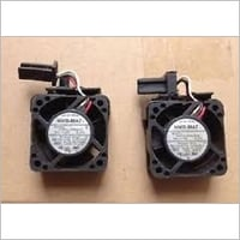 Fanuc Servo Amplifier Fan A90l-0001-0551 A