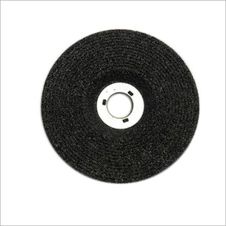 100 Mm Grinding Wheel