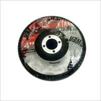 Xtra Power 4 Inch Flap Disc