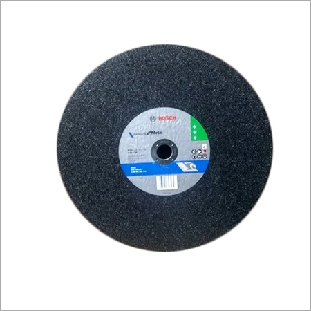 14 Inch Bosch Cutting Wheel