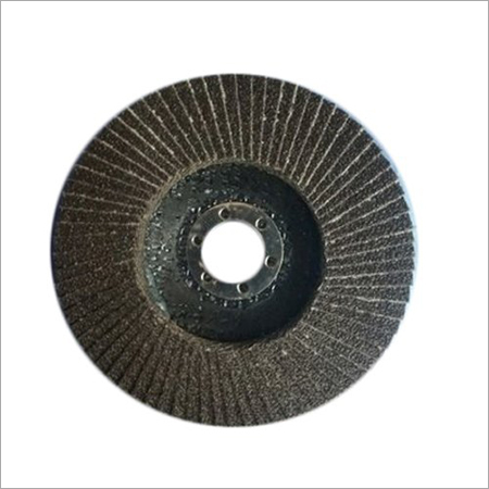 100 Mm Metal Cutter Wheel