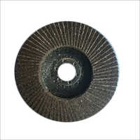 100 Mm Metal Cutter Wheel