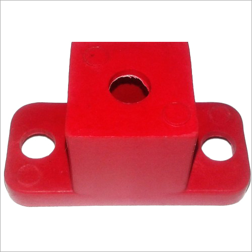 SP Type Busbar Support