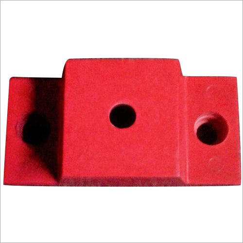 T Type Busbar Support
