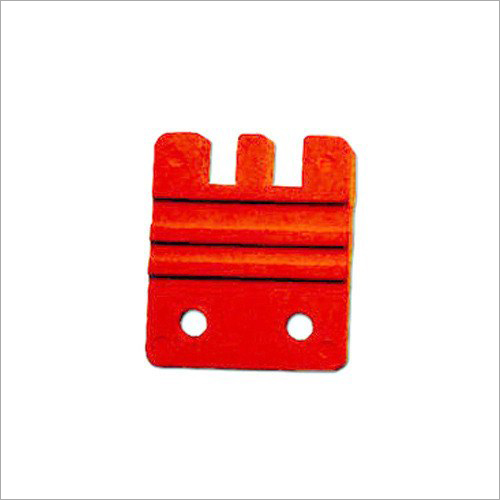 Finger Type Busbar Support