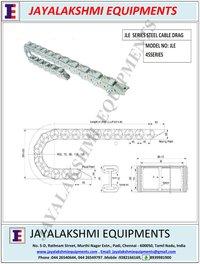 Stabiflex Cable Conduit