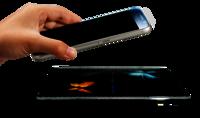 Wireless Pad (X1441)