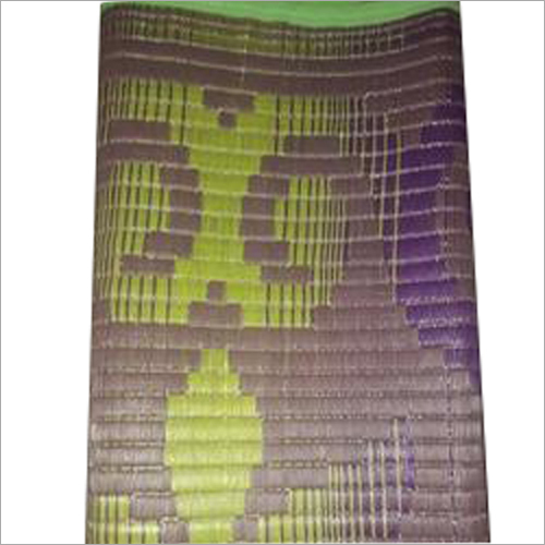 Reversible Plastic Mat