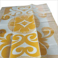 Washable Plastic Floor Mat