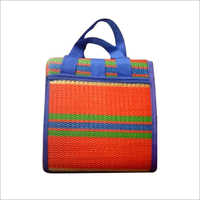 Handle Carry Plastic Mat