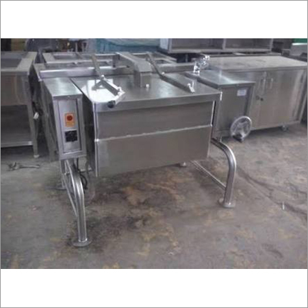 Commercial Kitchen Products