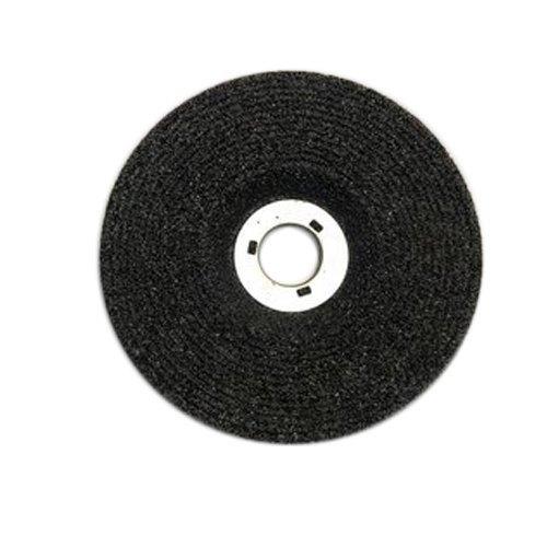 100 MM Grinding Wheel 500x500