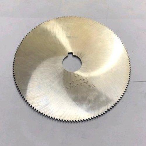 6 Inch Metal Cutting Wheel