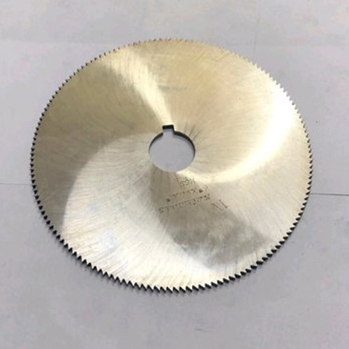 6 Inch Metal Cutting Wheel