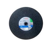 14 inch bosch Cutter wheel 500x500