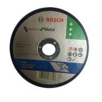 100 mm Cutting Wheel 500x500