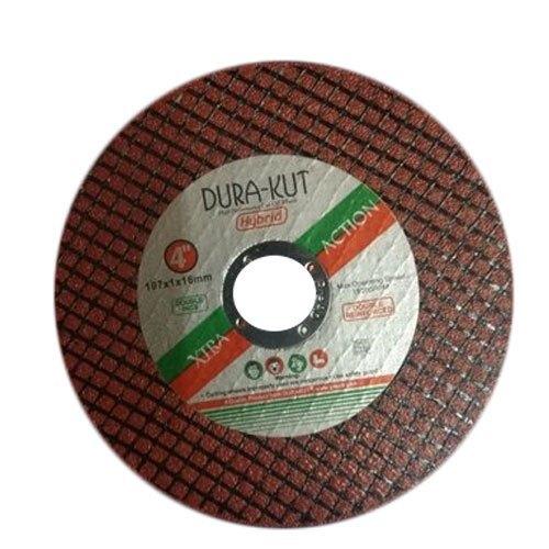 Dura cutting-wheel-500x500