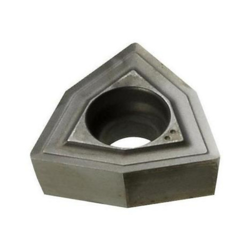 Komet indexable insert w29 42000.04 right left k10