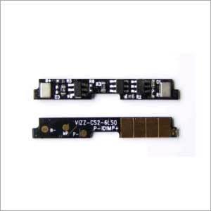 BM-CS2 Battery Protection Board