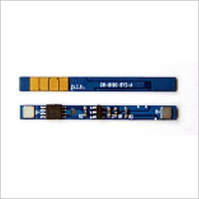 SAM-8190 Battery Protection Board