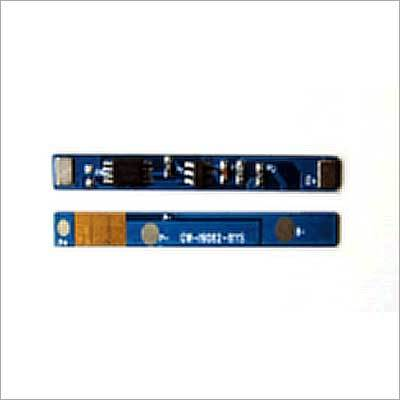 SAM-9082 Battery Protection Board