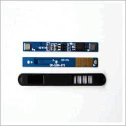 SAM-G130 Phone Lithium Battery Protection Board