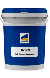 High Vacuum Compound