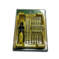 Screw Driver Set 500x500