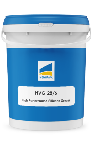 High Performance Silicone Grease