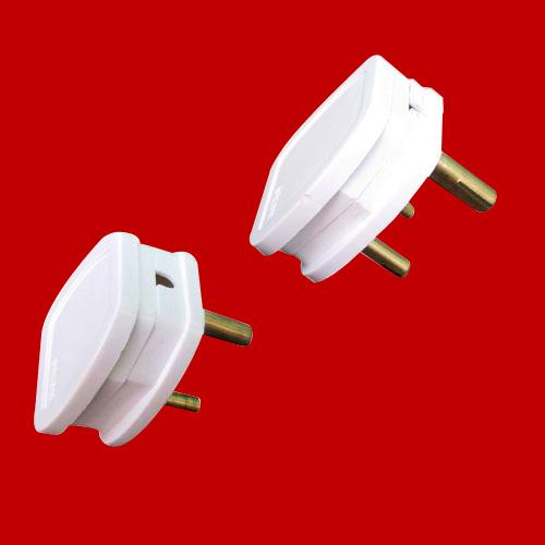 16 Amp Plug Top