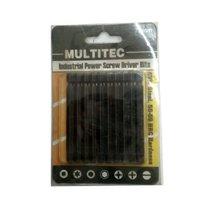 multitec-75-mm-industrial-power-screwd