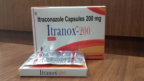 ITRANOX-200