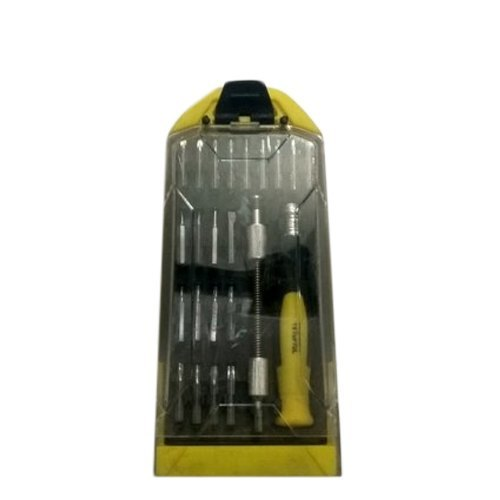 Screw Driver Set` 500x500