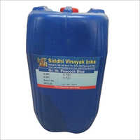 Gravure Polyester Ink