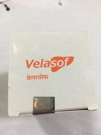 Velasof Supplier