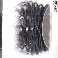 Wholesale Natural Cheap Human Hair Full Lace Hair