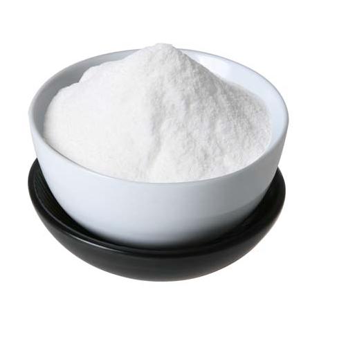 Brassinolide 0.01 % SP