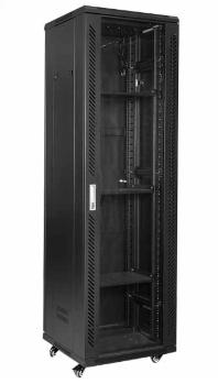 WJ-801 standard network cabinet