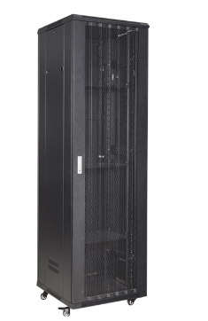Wholesale WJ-802 server cabinet