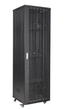 Wholesale WJ-802 server cabinet
