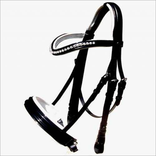 Horse Browband