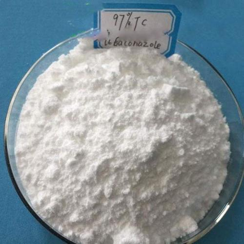 Tebuconazole 95 % TC
