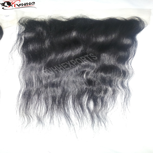 9A Full Lace Human Hair Black Women Indian Virgin Hair