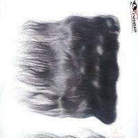 9A Full Lace Human Hair Black Women Indian Virgin Hair