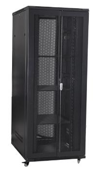 WJ-805 Standard network cabinet