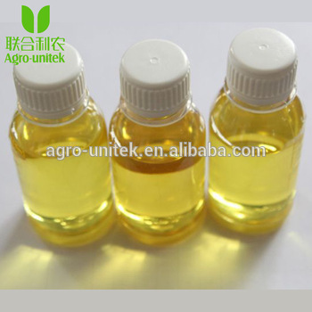 Cypermethrin 95% TC Pesticides