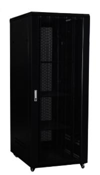 WJ-806 Standard network cabinet