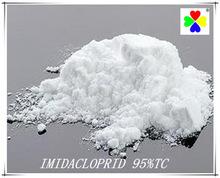 imidacloprid 95 % TC